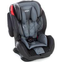 Cadeira Para Auto - De 9 A 36 Kg - Cockpit - Grafito - Infanti