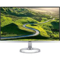 """Monitor Acer H277Hu Led 27"""""""