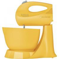 Batedeira Jolie Cadence Amarelo 220V