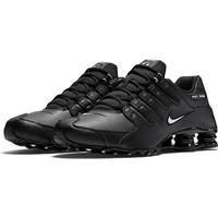 Tênis Nike Shox Nz Eu Masculino - Masculino