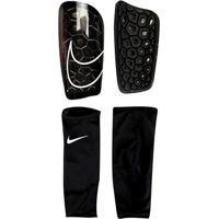 Caneleira Nike Mercurial Lite Grd C/ Malha - Unissex