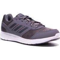 1809a8aa1f8 Tenis Adidas Running - MuccaShop