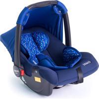 Bebê Conforto Bliss Cosco Azul