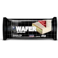 Wafer Protein Bar C/ 12 Barras - Probiótica - Unissex