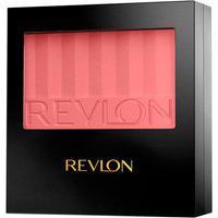 Blush Revlon Powder Mauvelous Com 1 Unidade 1 Unidade