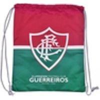 Mochila Saco Porta Chuteira Fluminense