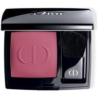 Blush Rouge Dior | Dior | 962 | 6,5G
