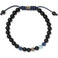 Shamballa Jewels - Blue