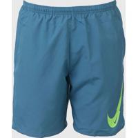 """Shorts Nike Run 7"""""""