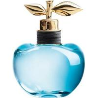 Perfume Luna Edt Feminino 50Ml Nina Ricci - Feminino