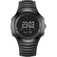 Relógio Spovan Digital Spv807 Preto