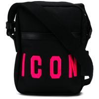 6f41cd0a6 Bolsa Nike Heritage Si Small Items 2 - MuccaShop