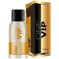 Desodorante Corporal Piment One Vip 120Ml