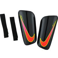 Caneleira Nike Mercurial Hard Shell Slip-In Sp2101-010 Sp2101010