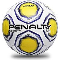 Bola Society Penalty S 11 R2 Xxi