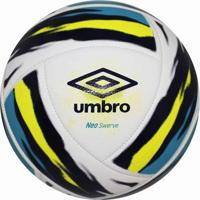 Bola Futsal Umbro Neo Swerve