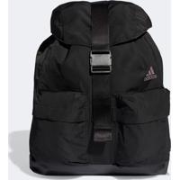 Mochila Adidas Id Fk0514