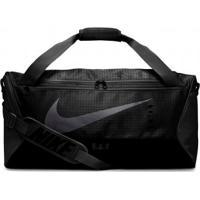 Bolsa Nike Brasilia Duff 9.0