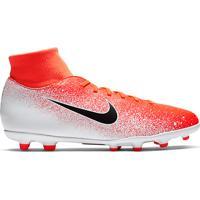 Chuteira Campo Nike Mercurial Superfly 6 Club - Unissex