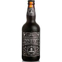 Cerveja Schornstein Imperial Stout 500Ml 26333_1801_1626_Unica