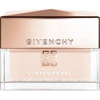 Creme Anti-Idade Para Área Dos Olhos Givenchy - L?Intemporel Sumptuous Eye Cream 15Ml - Unissex-Incolor