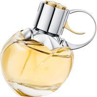 Perfume Wanted Girl Feminino Eau De Toilette 80Ml
