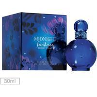 Perfume Midnight Fantasy Britney Spears 30Ml