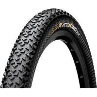 Pneu Race King 29X2.2 Sem Arame 58Psi Performance - Unissex-Preto