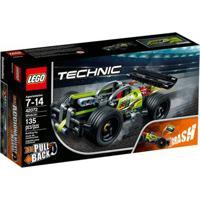 Lego Technic - Wack! - 47072
