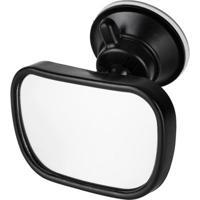 Espelho Retrovisor Interno - Tamanho Pequeno - Kababy
