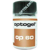 Optogel Op60 - Lentes Especiais - Lentes De Contato