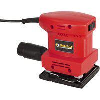 Lixadeira Orbitral Schulz 929.0045-0 135W 110X10Mm 220V