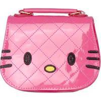 Bolsa Infantil Hello Kitty
