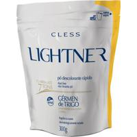 Descolorante Lightner Refil Germen Trigo 300G
