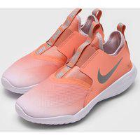 Tênis Nike Infantil Flex Runner Gs Rosa