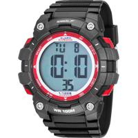Relógio Speedo Masculino 80644G0Evnp1