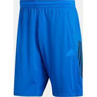 Shorts Adidas Tech 3S Kn Sho Masculino - Masculino-Azul