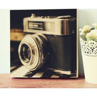 Quadro - Camera Ikon