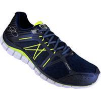 Tenis Azul Marinho String Olympikus 59092027