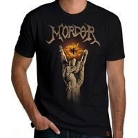 Camiseta Sauron Rocks