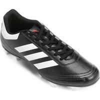 Netshoes  Chuteira Campo Adidas Goletto 6 Fg - Unissex bd47a65b19214