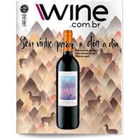 Revista Wine Edição Janeiro - 2017