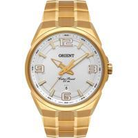 Relógio Orient Neo Sports Masculino - Mgss1162 S2Kx