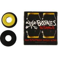 Amortecedor Bones Skate Bushing Medium 91A - Unissex