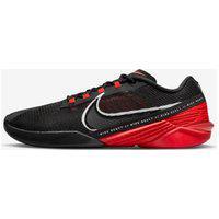 Tênis Nike React Metcon Turbo Unissex