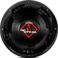 Subwoofer Bomber 12 Up Grade 350W Rms