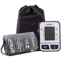 Medidor De Pressão Arterial Digital De Braço G-Tech Bsp11