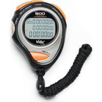 Cronômetro Vollo Vl-237 - Unissex