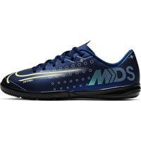 Chuteira Nike Mercurial Vapor 13 Academy Infantil