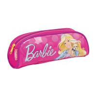 Estojo Barbie 16M - 63849